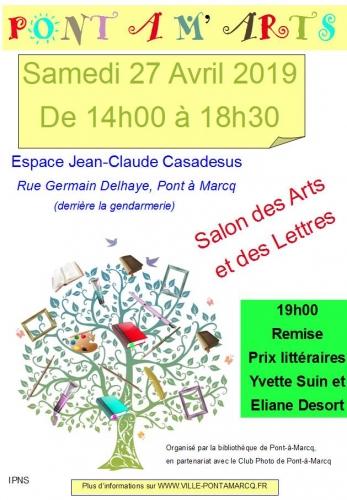 couscous-gâteaux à la crème de pruneaux,couscous,pruneaux,la cocotte,la voix du nord, salon du livre de Pont-à-Marcq