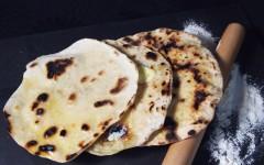 Chapatis2.jpg
