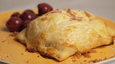 gâteau au fromage blanc, Clotilde et Frédéric Carré, les gourmandises du Maraichon, Flines lez Raches, Femina, la Voix du Nord, La Cocotte