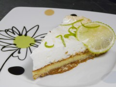 Key lime pie.jpg