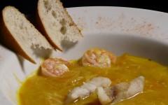 Soupe de poisson pleine saison.jpg