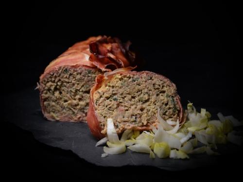 pudding à la viande,la cocotte,la voix du nord
