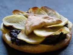 Tartelette chips-boudin-b.jpg