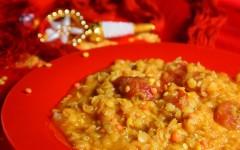 soupe rouge-orange.jpg