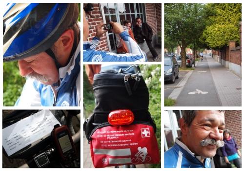 épinards, wok, ma balade à vélo, http://mabaladavelo.over-blog.com