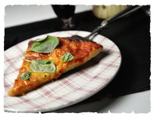 Pizza Margherita, la Cocotte, la voix du nord
