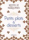 petits plats et desserts de nos grands-mères.jpg