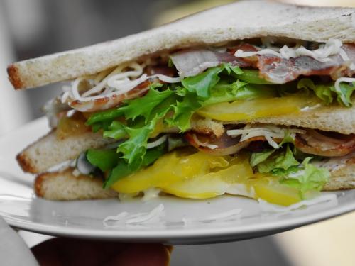 Sandwich BPYLT