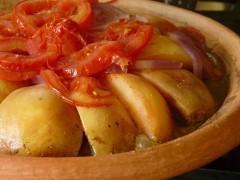 Tajine coings-pommes de terre.jpg