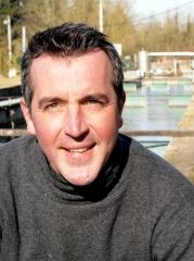 truite au vert, Louis André Rohart, pisciculture d'Anzin Saint-Aubin, Femina, truite
