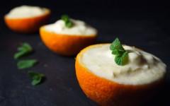 Orange givrée à la mangue.jpg