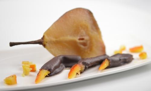 orangettes, oranges de Sicile, legallinefelici.it