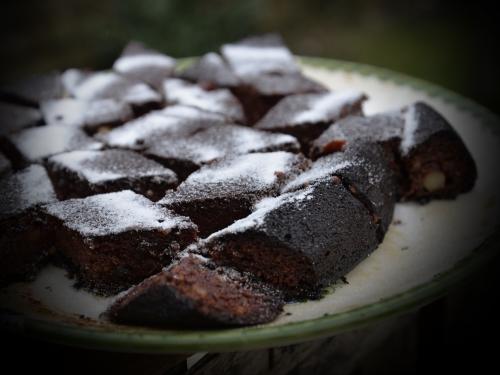 gâteau aux dattes et cacao.JPG
