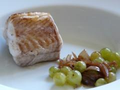 Roussette oignon-raisin_1.jpg