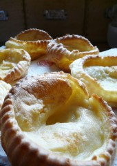 Yorkshire pudding2-La Cocotte.jpg