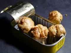 Muffins à la sardine_2.jpg