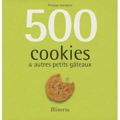 500 cookies.jpg