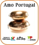 cornilles au chorizo,cornilles,chorizo,black-eyed peas,feijao frade, site officiel de l'office du tourisme du Portugal, Amo Portugal