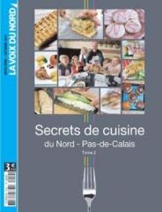 poires au vin doux et figues, muscat, hors-série cuisine 2, secret de cuisine tome 2, la Voix du Nord, Saint-Mathieu, Plovinne, poires à côte d'or