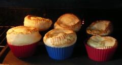 Yorkshire pudding-la Cocotte.jpg
