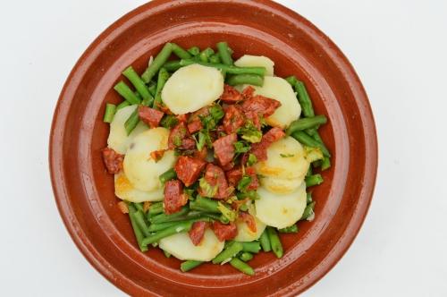 salade mixte au chorizo r.jpg
