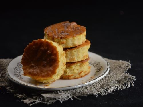 Pannecoucke géant au Maroilles, pannecoucke, maroilles, formage de maroilles