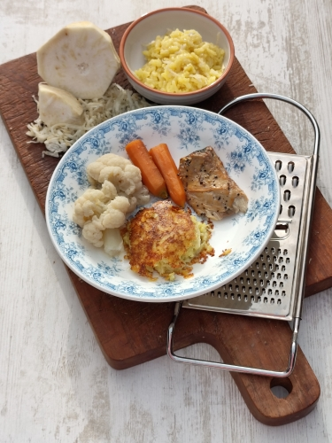 céleri-riz mozza-curry,la cocotte,france bleu nord,la vie en bleu