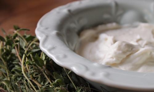 labneh-maison, labneh, yaourt, yaourt nature, yogourt