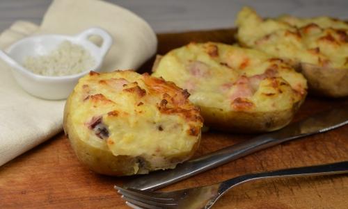 patates maroilles,pommes de terre,maroilles