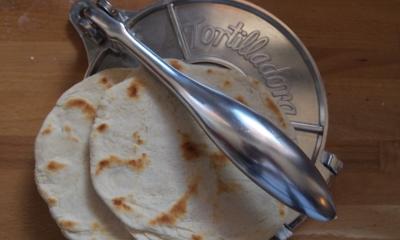 tortillas, tortilla, cerdo mexicano