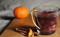 Vin chaud aux fruits d'hiver.jpg