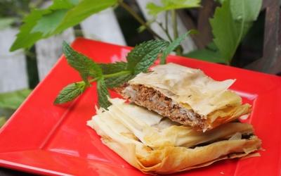mille feuilles 224 la viande la cocotte