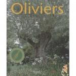 Oliviers Elise Fontaine.jpg