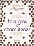 foie gras et charcuteries.jpg