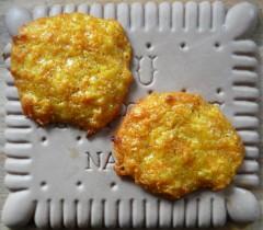 carrot cookies.jpg