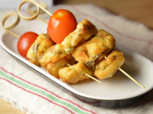 Moules frites aux épices, moules frites, moules, Braderie de Lille