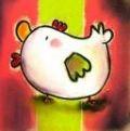 poulette.jpg