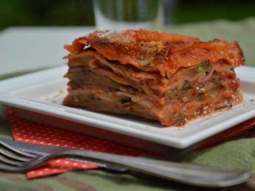 lasagnes aux legumes r.jpg
