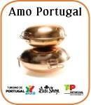 office du tourisme du Portugal, Amo Portugal