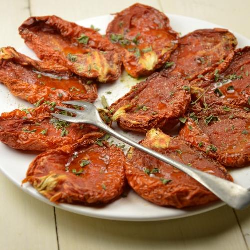 tomates séchées,tomates