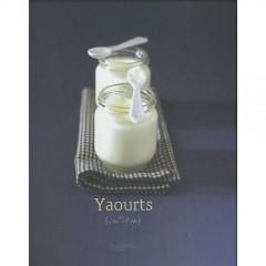yaourts.jpg