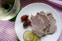 meatloaf Cocotte.jpg